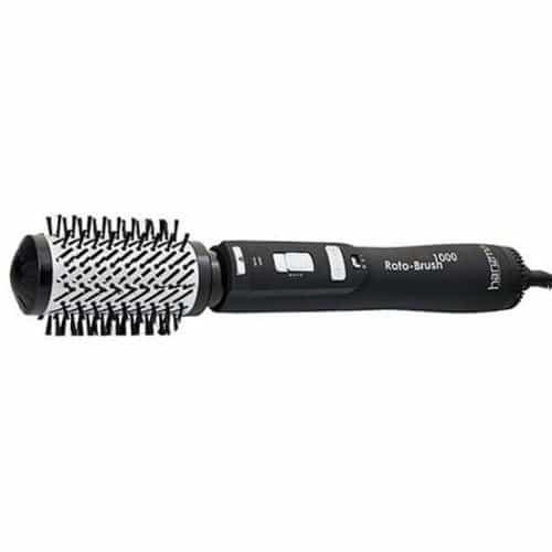Купить Фен-плойка Harizma Roto-Brush 1000 Ionic h10212