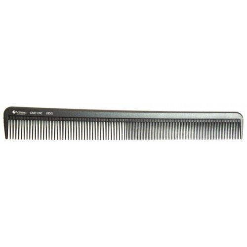 Расческа HairWay Ionic Line 05042