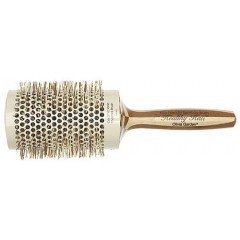 Термобрашинг Olivia Garden Healthy Hair бамбуковый 63 мм OGBHHT63