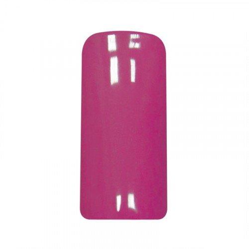 Гель-паста Planet Nails, розовая, 5г 11226