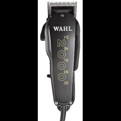 Машинка для стрижки Wahl Taper 2000 8464-1316H