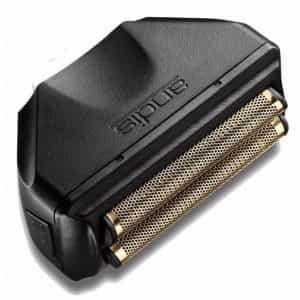 Насадка шейвер для модели Andis RT-1 77120