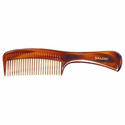 Гребень HairWay Salon