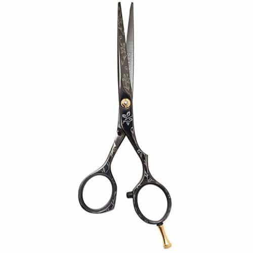 """Купить ножницы прямые Katachi 6"""" K20160"""