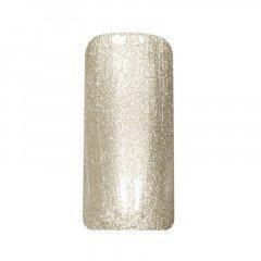 Гель-паста Planet Nails, золотой жемчуг, 5 г 11230