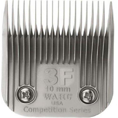 Ножевой блок Wahl 10 мм 1247-7280