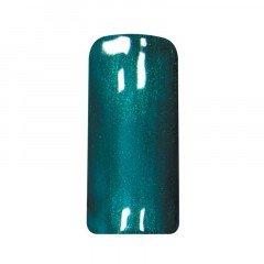 Гель краска Planet Nails, Paint Gel, зеленый перламутр, 5 г 11805