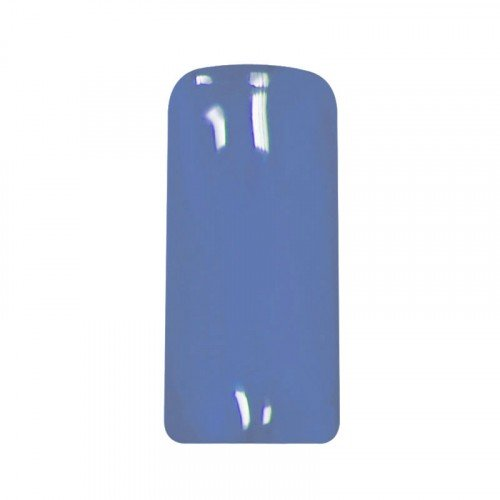 Гель краска Planet Nails, Paint Gel, голубая пастель, 5 г 11966