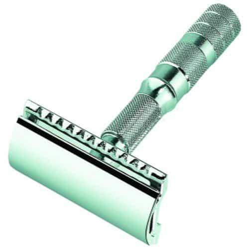 Купить Станок для бритья Dovo 90933000