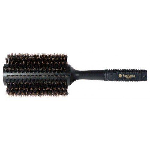 Брашинг HairWay Basel 06068