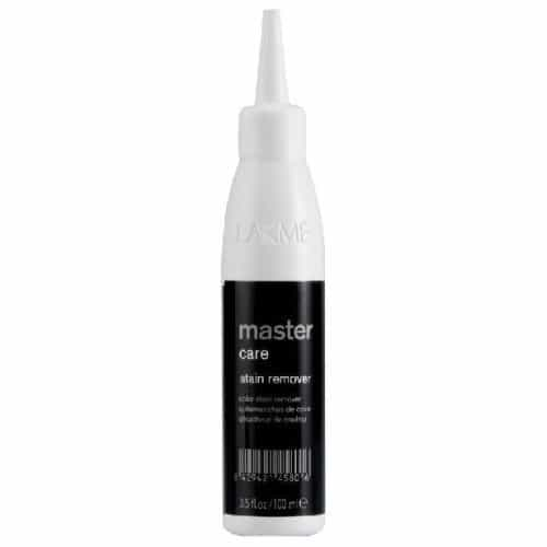 Масло Lakme Master Care Stain Remover 100 мл 45801