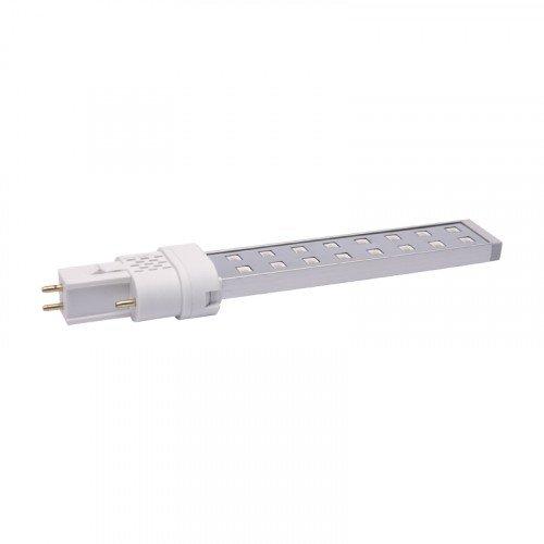 LED лампа запасная 6 W 10159