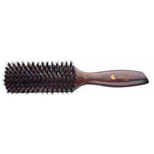 Щетка HairWay Venge 08208