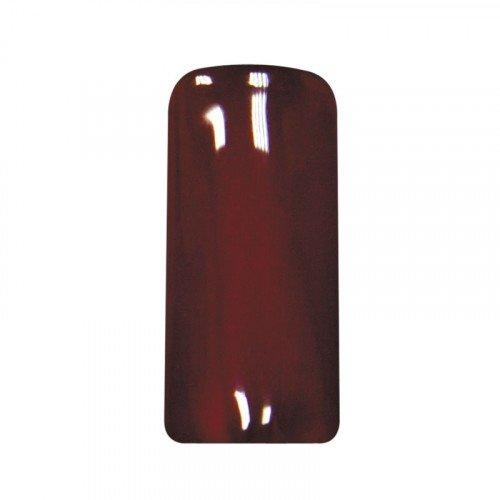 Гель краска Planet Nails, Paint Gel, красная, 5 г 11803