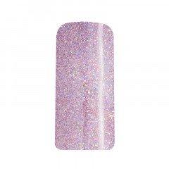 Гель глиттер Planet Nails, александрит, 5 г 11537