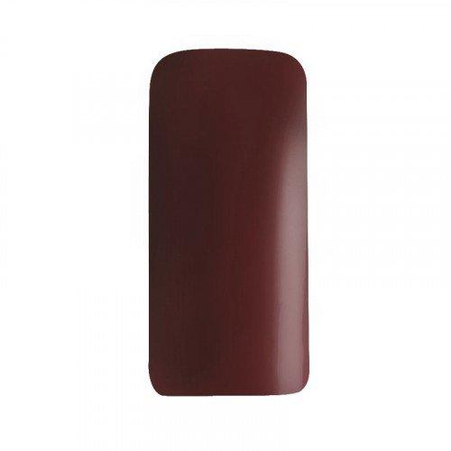 Гель Planet Nails, Farbgel коричневый, 5 г 11112