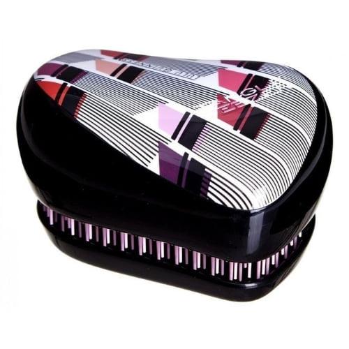 Расческа Tangle Teezer Salon Elite (Dolly Pink (розовый))
