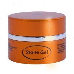 Гель Planet Nails, Stone, жидкие камни, 5 г 11022