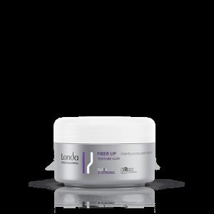Гель для волос экстрасильной фиксации Londa Professional Fiber Up 75 мл 81642936
