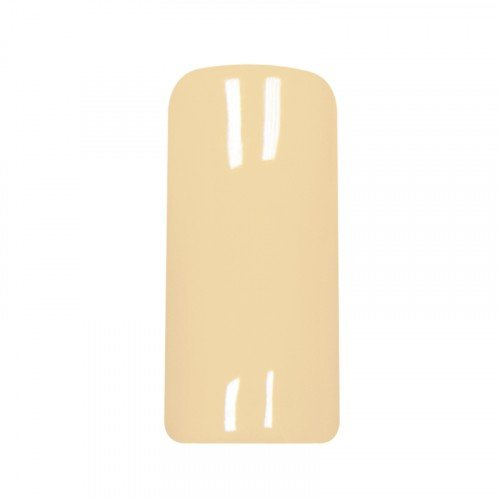 Гель-паста Planet Nails, бежевая пастель, 5 г 11238