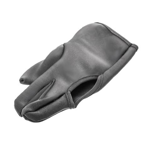 Перчатка термостойкая Harizma h10947