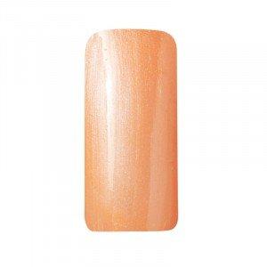 Биогель Planet Nails, Bio Gel, коралловый, 5 г 11065