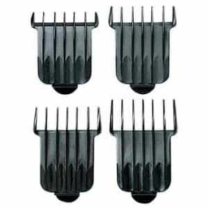 Набор насадок Andis для триммера D8 32190