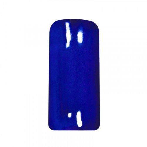 Гель-краска Planet Nails, Paint Gel, темно-синяя, 5 г 11824