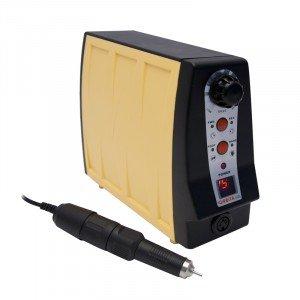 Аппарат для маникюра и педикюра Orbita 65DL 10089