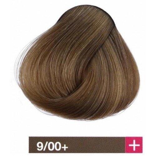 Крем-краска Lakme Collage+ Intense 7/46+, средний блондин интенсивный медно-коричневый 27461