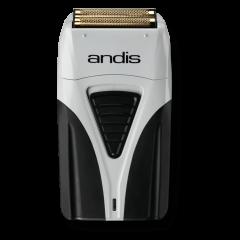 Шейвер Andis ProFoil Shaver для проработки контуров и бороды TS-2 17205