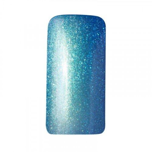 Гель Planet Nails, Farbgel вечернее небо, 5 г 11314