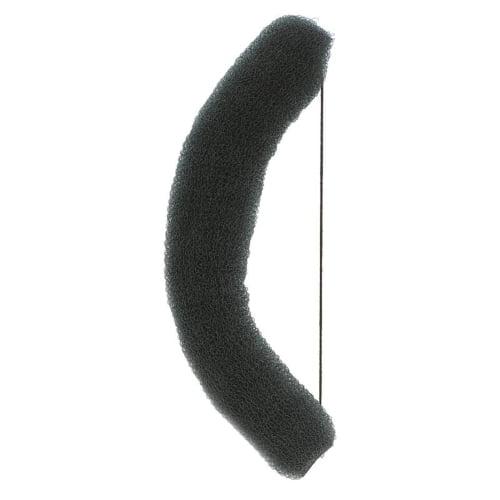 Подкладка для волос Sibel 9502183