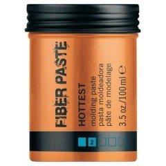 Моделирующая паста для волос LAKME K.STYLE FIBER PASTE (100 мл) 46561