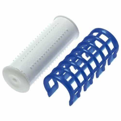 Термобигуди Sibel 5 мм 4 шт 4440133