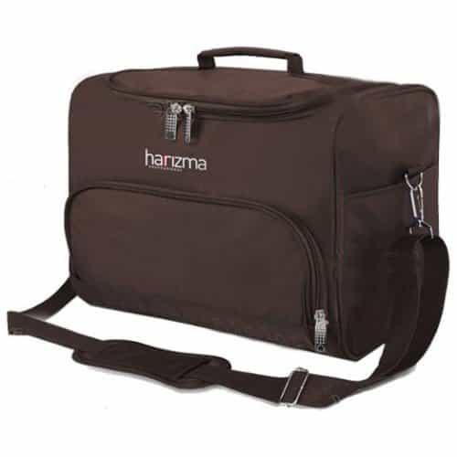 Сумка для инструментов Harizma h10940-04