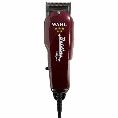 Купить машинку для стрижки Wahl Balding Clipper 8110-016