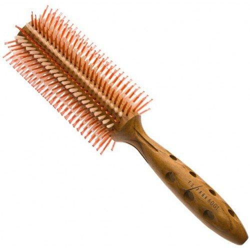 Брашинг Y.S.Park Super G Series Hairbrush 60 мм