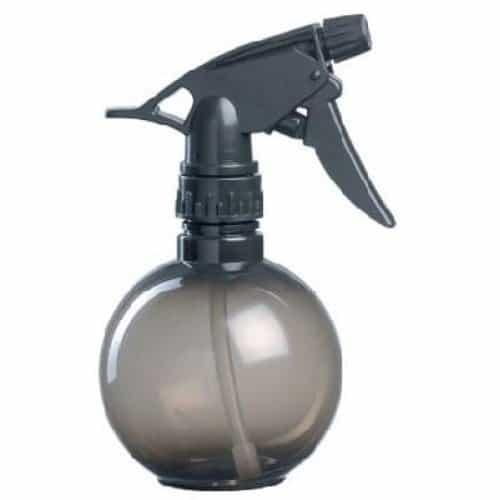 Распылитель для воды Sibel Ball 090150102