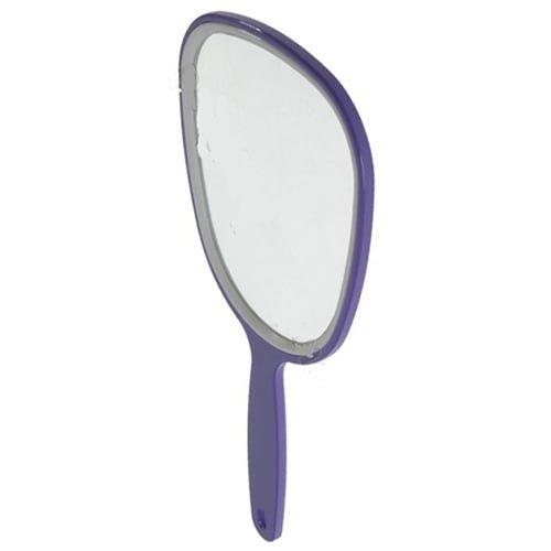 Зеркало Titania 1530-TITANIA