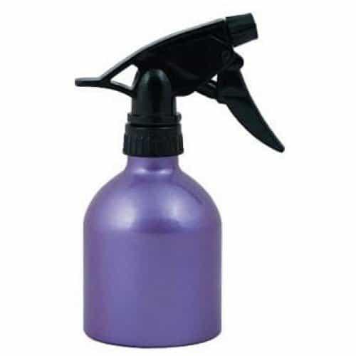 Распылитель для воды Hairway Barrel 15082-12