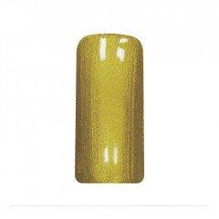 Гель-паста Planet Nails, золотой перламутр, 5 г 11235
