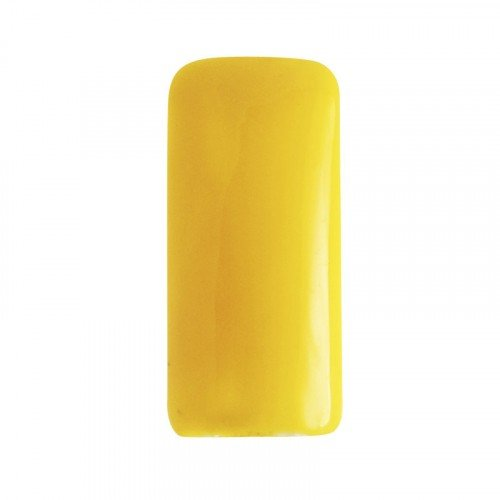 Гель Planet Nails, Farbgel желтый, 5 г 11122