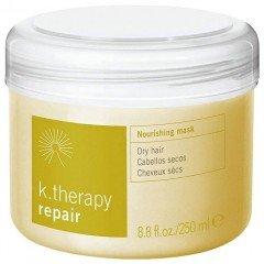 Маска Lakme K.Therapy Repair Nourishing Mask Dry Hair 250 мл 43442