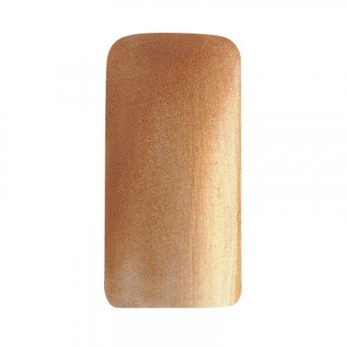 Гель Planet Nails, Farbgel  золотой перламутровый, 5 г 11120