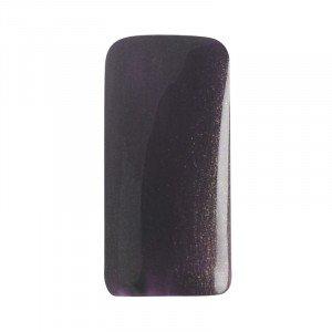 Гель Planet Nails, Farbgel, фиолетовый перламутровый, 5 г 11114