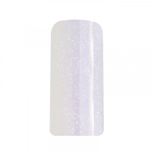 Гель-глиттер Planet Nails, аметист, 5 г 11540
