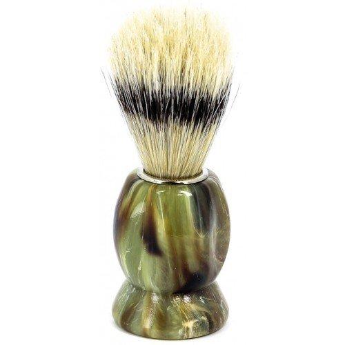 Купить Помазок для бритья S.Quire 5093/8
