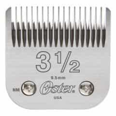 Ножевой блок Oster 9,5 мм 918-14