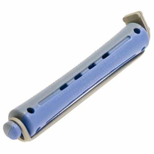 Коклюшки Sibel серо-голубые 12 шт 4500739